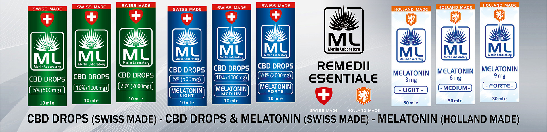 baner-uleiuri-remedii-esentiale-cbd-drops-melatonina_SWISS-HOLLAND-MADE_Laboratoarele-Merlin