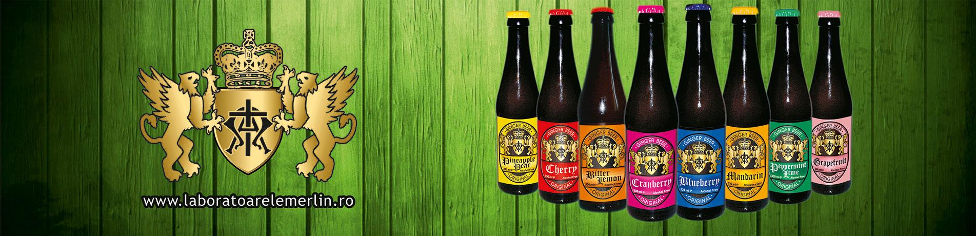 banner-ginger-beer-bere-de-ghimbir-3