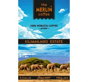 1-cafea-kilimanjaro-estate-robusta