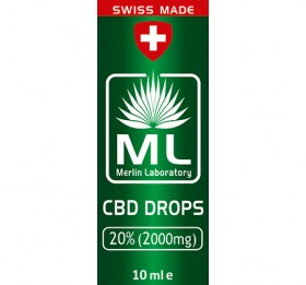 7-laboratoarele_merlin-cbd-drops-oil-2000-mg