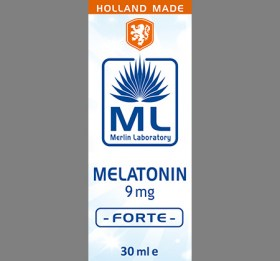 8-laboratoarele_merlin_melatonin-oil-forte-9mg
