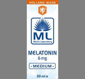 8-laboratoarele_merlin_melatonin-oil-medium-6mg