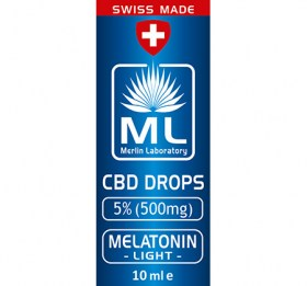 9-laboratoarele_merlin-cbd-drops-oil-500-mg+melatonin-light